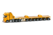 https://www.nooteboomshop.com/public/data/image/article/1002/970/small/yellow-series-7-axle-ballasttrailer-and-boom-saddles-mercedes-benz-actros2-gigaspace-8x4.jpg