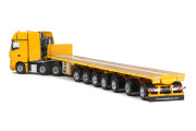 https://www.nooteboomshop.com/public/data/image/article/1002/971/small/yellow-series-7-axle-ballasttrailer-and-boom-saddles-mercedes-benz-actros2-gigaspace-8x4.jpg