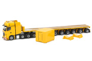 https://www.nooteboomshop.com/public/data/image/article/1002/972/small/yellow-series-7-axle-ballasttrailer-and-boom-saddles-mercedes-benz-actros2-gigaspace-8x4.jpg