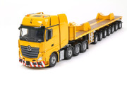 https://www.nooteboomshop.com/public/data/image/article/1002/973/small/yellow-series-7-axle-ballasttrailer-and-boom-saddles-mercedes-benz-actros2-gigaspace-8x4.jpg