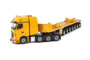 https://www.nooteboomshop.com/public/data/image/article/1002/974/small/yellow-series-7-axle-ballasttrailer-and-boom-saddles-mercedes-benz-actros2-gigaspace-8x4.jpg