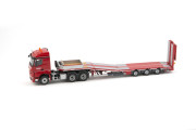 https://www.nooteboomshop.com/public/data/image/article/1096/1260/small/nooteboom-redline-series-mcos-48-03eb-semi-lowloader-with-mercedes-arocs-6x2.jpg