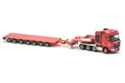 https://www.nooteboomshop.com/public/data/image/article/1131/1368/small/nooteboom-redline-mco-7-axle-semi-lowloader-with-mercedes-benz-arocs-bigspace-8x4.jpg