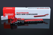 https://www.nooteboomshop.com/public/data/image/article/1131/1370/small/nooteboom-redline-mco-7-axle-semi-lowloader-with-mercedes-benz-arocs-bigspace-8x4.jpg