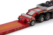 https://www.nooteboomshop.com/public/data/image/article/1156/1491/small/nooteboom-redline-series-euro-px-1-4-with-scania-10x4-flatroof.jpg
