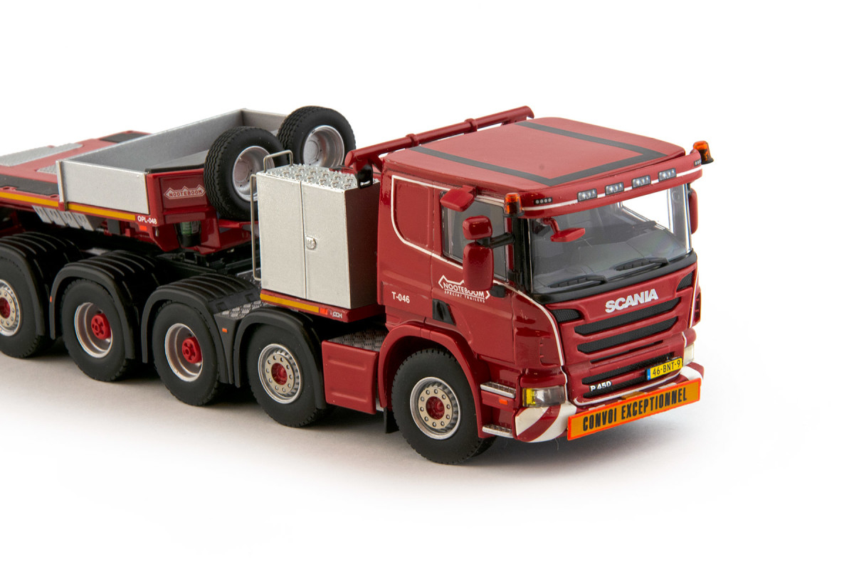 https://www.nooteboomshop.com/public/data/image/article/1156/1492/large/nooteboom-redline-series-euro-px-1-4-with-scania-10x4-flatroof.jpg