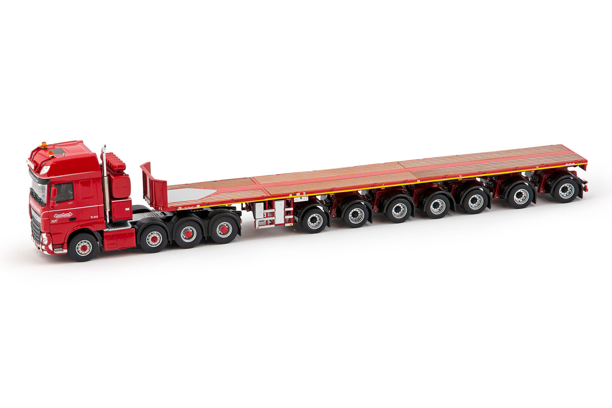 https://www.nooteboomshop.com/public/data/image/article/1162/1468/large/nooteboom-redline-series-ballasttrailer-7-axle-with-daf-ssc-8x4.jpg