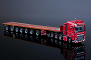 https://www.nooteboomshop.com/public/data/image/article/1162/1469/small/nooteboom-redline-series-ballasttrailer-7-axle-with-daf-ssc-8x4.jpg