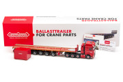 https://www.nooteboomshop.com/public/data/image/article/1162/1470/small/nooteboom-redline-series-ballasttrailer-7-axle-with-daf-ssc-8x4.jpg
