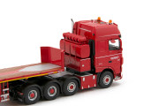 https://www.nooteboomshop.com/public/data/image/article/1162/1472/small/nooteboom-redline-series-ballasttrailer-7-axle-with-daf-ssc-8x4.jpg
