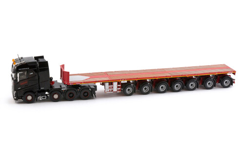 https://www.nooteboomshop.com/public/data/image/article/1277/1646/normal/black-series-7-axle-ballasttrailer-with-volvo-fh04-globetrotter.jpg