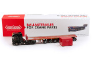 https://www.nooteboomshop.com/public/data/image/article/1277/1647/small/black-series-7-axle-ballasttrailer-with-volvo-fh04-globetrotter.jpg