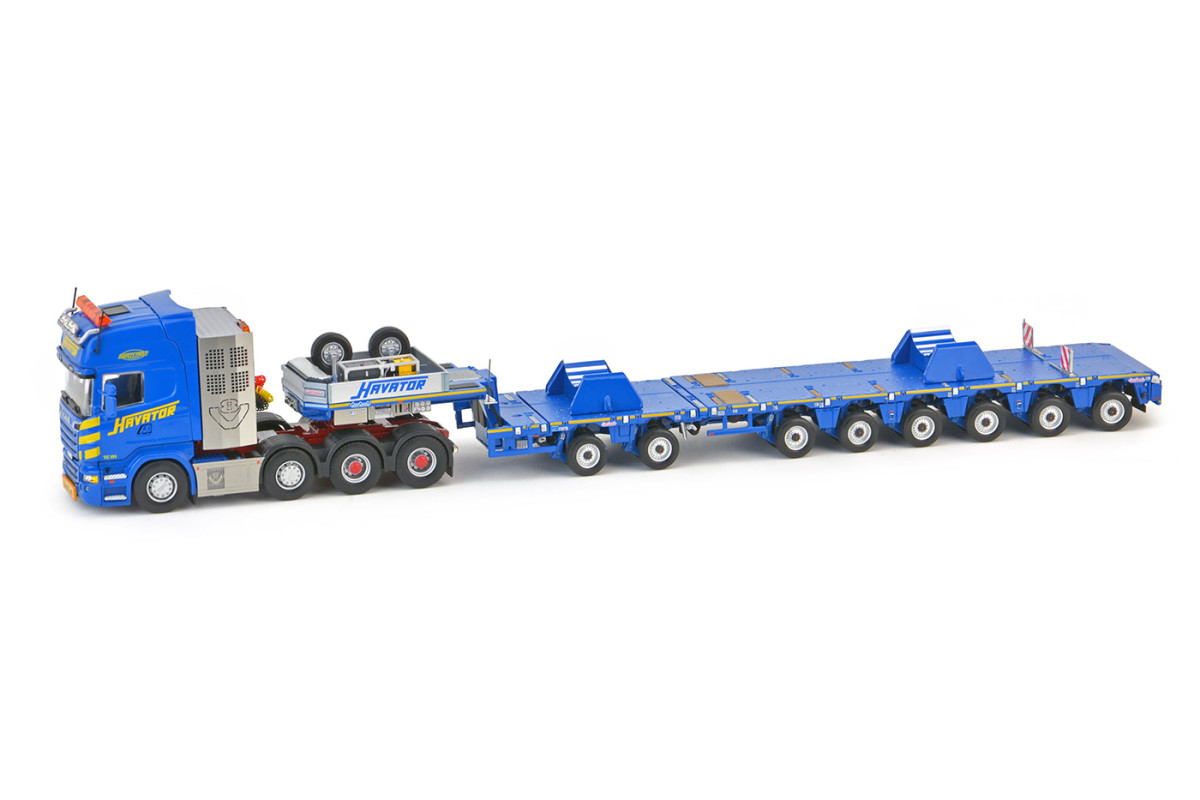 https://www.nooteboomshop.com/public/data/image/article/956/862/large/havator-scania-r6-topline-8x4-with-nooteboom-mco-px-2-6-axle-with-ltm11209-9-1-saddles-br.jpg