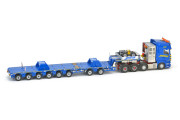 https://www.nooteboomshop.com/public/data/image/article/956/865/small/havator-scania-r6-topline-8x4-with-nooteboom-mco-px-2-6-axle-with-ltm11209-9-1-saddles-br.jpg