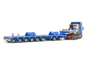 https://www.nooteboomshop.com/public/data/image/article/956/866/small/havator-scania-r6-topline-8x4-with-nooteboom-mco-px-2-6-axle-with-ltm11209-9-1-saddles-br.jpg