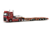 https://www.nooteboomshop.com/public/data/image/article/964/876/small/nooteboom-red-line-volvo-fh04-flat-roof-4x2-nooteboom-osds44-03-web.jpg