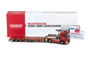 https://www.nooteboomshop.com/public/data/image/article/964/878/small/nooteboom-red-line-volvo-fh04-flat-roof-4x2-nooteboom-osds44-03-web.jpg