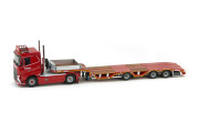 https://www.nooteboomshop.com/public/data/image/article/964/879/small/nooteboom-red-line-volvo-fh04-flat-roof-4x2-nooteboom-osds44-03-web.jpg
