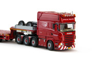 https://www.nooteboomshop.com/public/data/image/article/965/882/small/nooteboom-scania-r6-longline-8x4-with-nooteboom-mco-px-3-6-axle.jpg