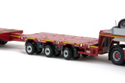 https://www.nooteboomshop.com/public/data/image/article/965/883/small/nooteboom-scania-r6-longline-8x4-with-nooteboom-mco-px-3-6-axle.jpg
